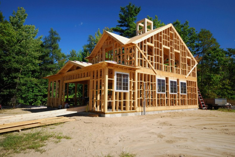 new-construction-house-1024x686