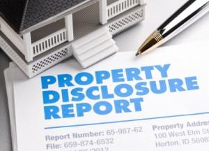 image_Property-Disclosure